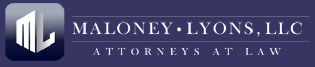 Maloney-Lyons, LLC Attorneys at Law